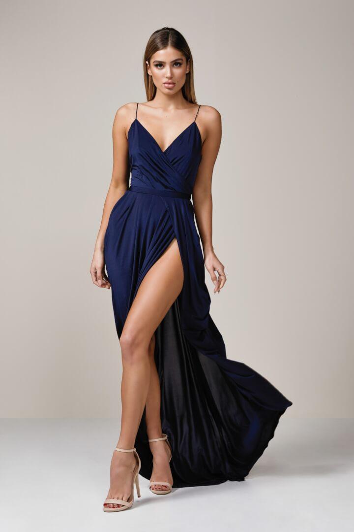 one night stand dress rental ytrebygda