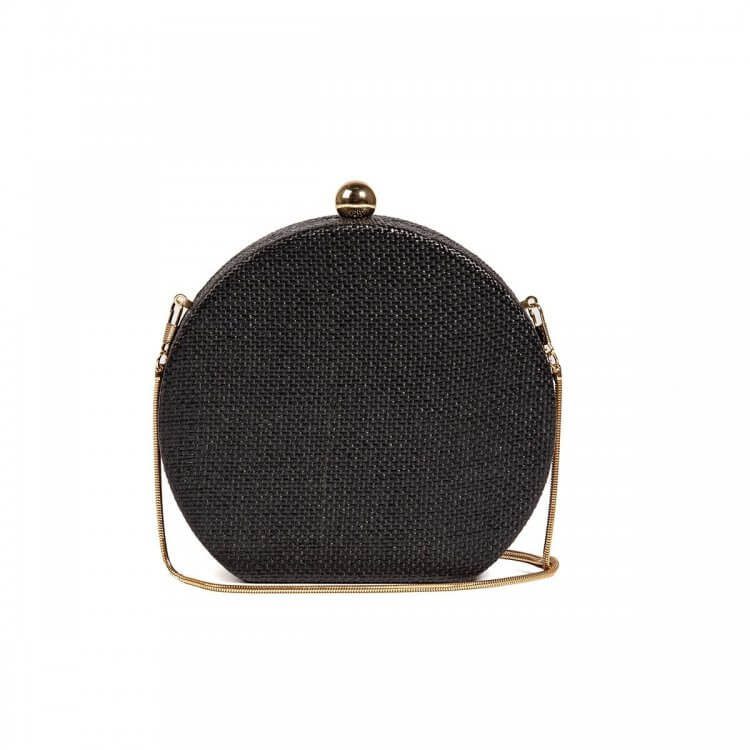 Billini Amparo Bag  Black