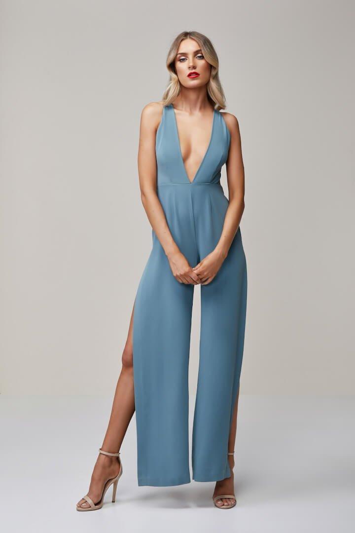 Lexi-jumpsuit-blue1